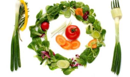 vegan food 2