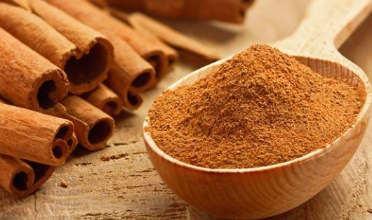 7 Healthy Benefits of Cinnamon You Need to Know