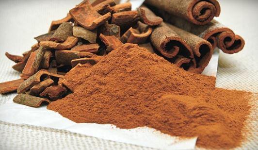 cinnamon 3