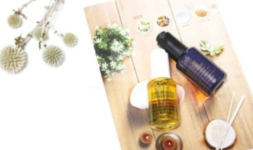 What Are The Best Essential Oils To Lose Weight?
