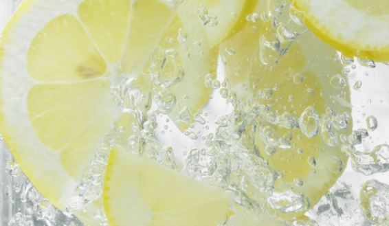 12 Health Benefits of Drinking Lemon Water You Probably Did not Know
