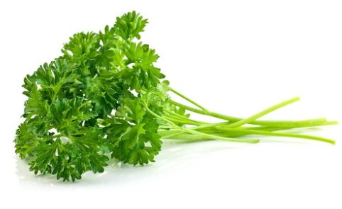 Parsley 2