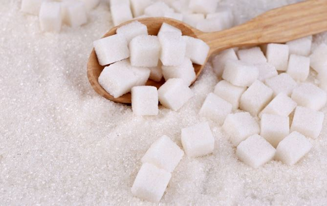 20 Home Remedies to Lower Sugar (Natural)