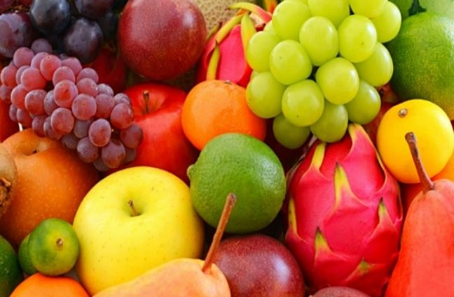 The 21 Best Fruits for Diabetics