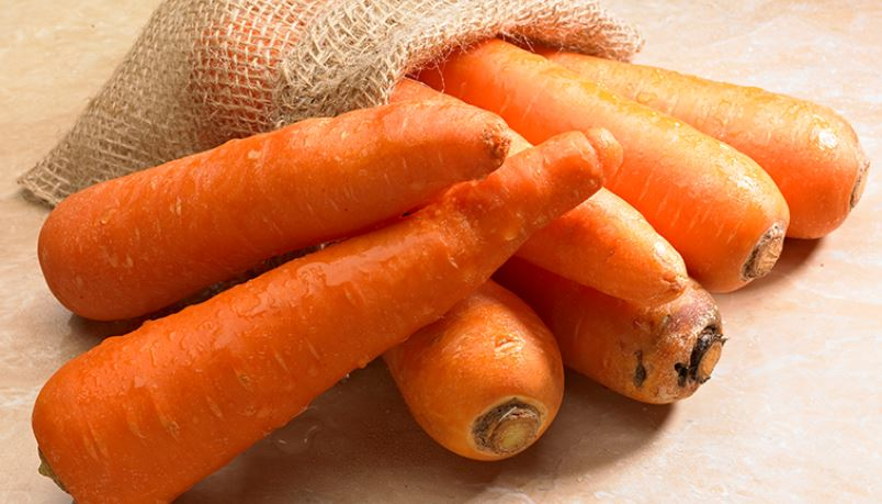 15 Benefits of Carrots for Your Health