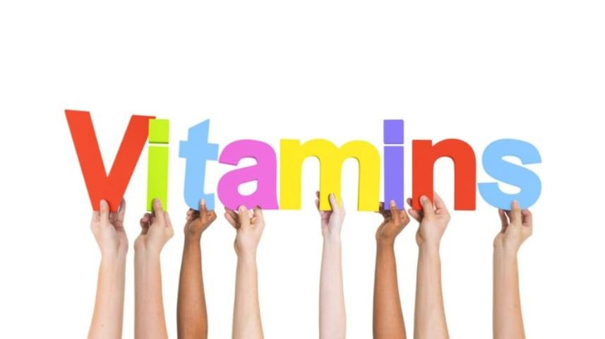 The 7 Best Vitamins for Tiredness and Sleep