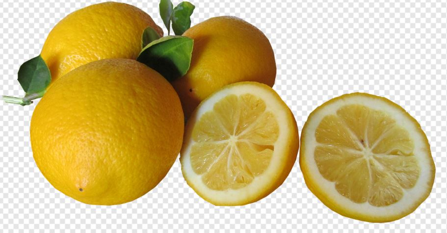 15 Great Benefits of Lemon for your Health