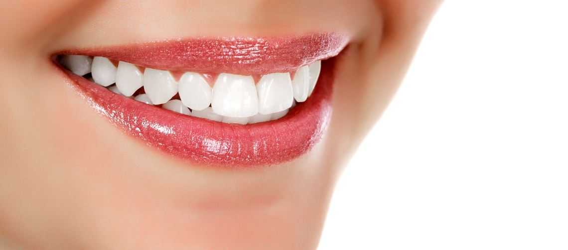 11 habits that are not good for your teeth