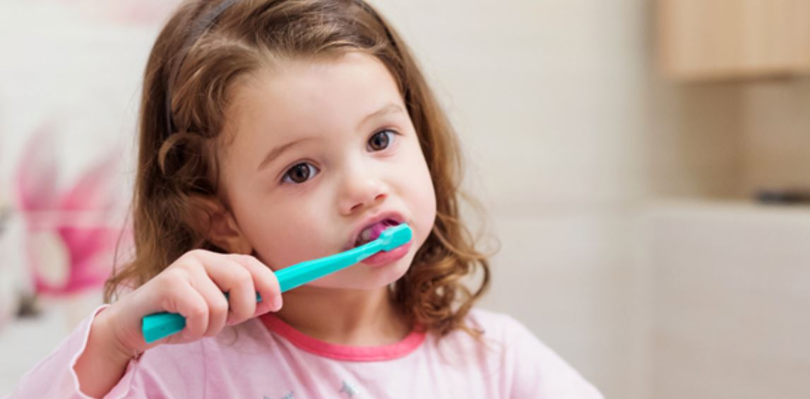 Tooth Care Guide: Do you want healthy teeth? Follow these 7 tips