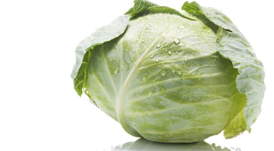Cabbage Benefits: Consuming cabbage can change your life for the better!