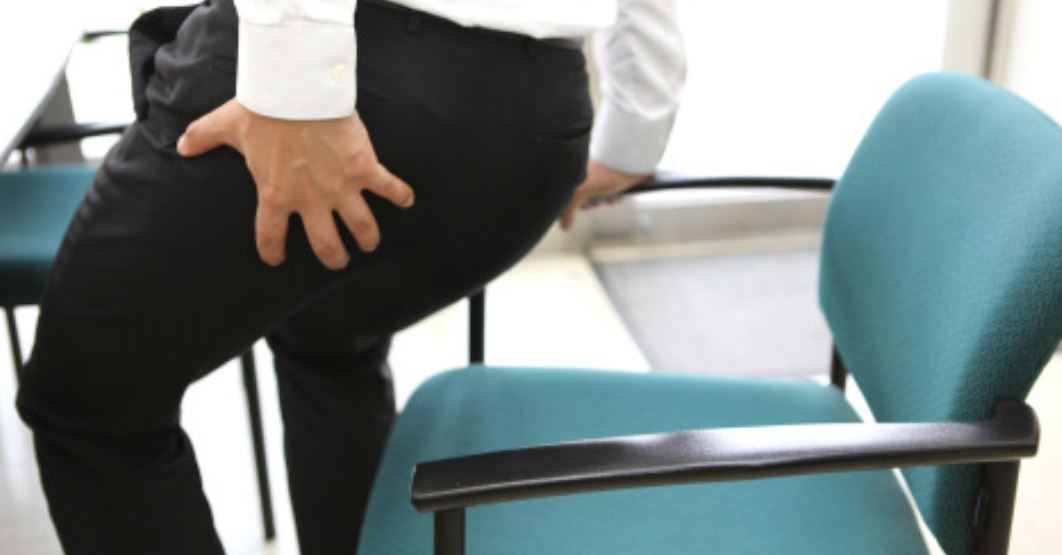 6 Changes in Food for Those Who Have Hemorrhoids