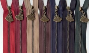 Zipper Dream: Meaning and Interpretation