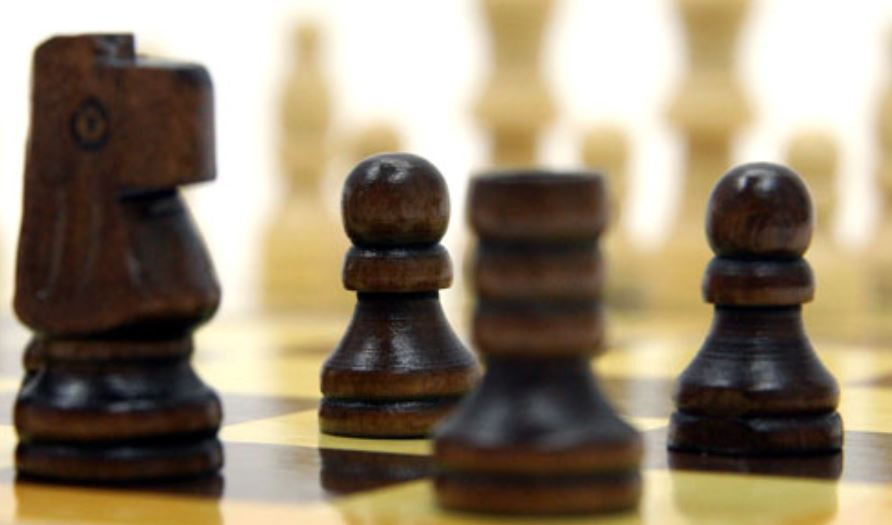 Chess Dream: Meaning and Interpretation
