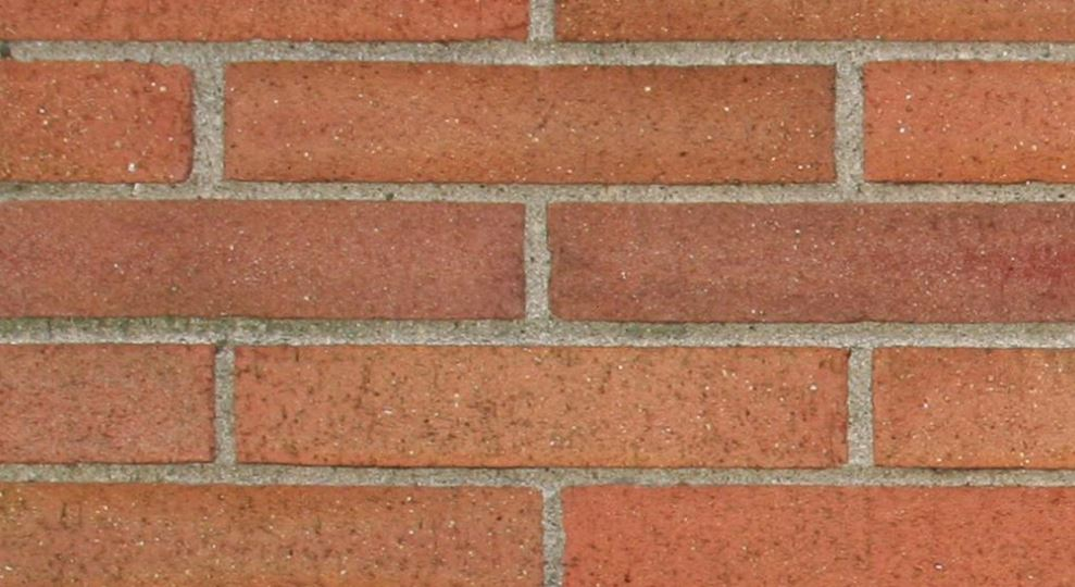 Brick Dream: Meaning and Interpretation