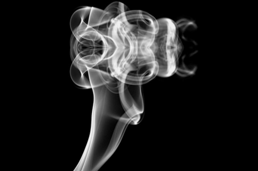 Dream about Smoking: Meaning and Interpretation