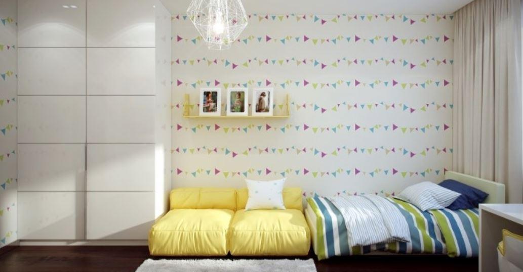 Room Dream: Meaning and Interpretation