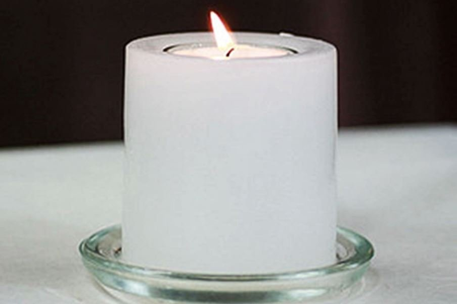 Candle Dream: Meaning and Interpretation