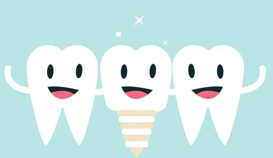 Dream About Losing Teeth: Meaning and Interpretation