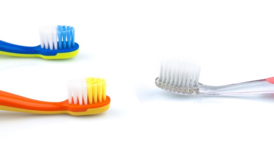 Dream of Toothbrush: Meaning and Interpretation