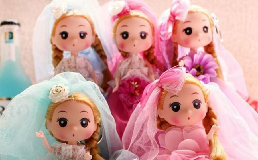 Doll Dream: Meaning and Interpretation
