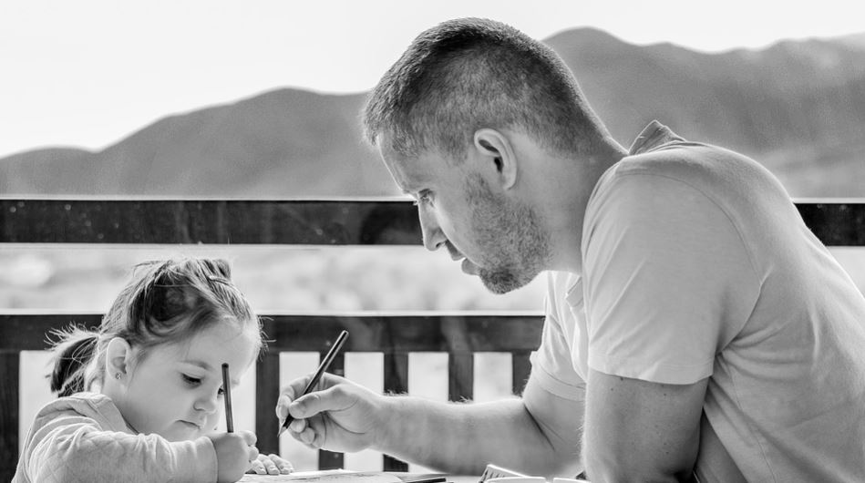 Dream of Father (Dad): Meaning and Interpretation