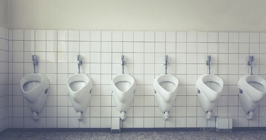 Dream Of Urinating: Meaning and Interpretation